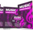 Thumbnail Music Loops Pack 3