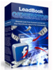 Thumbnail facebook lead book